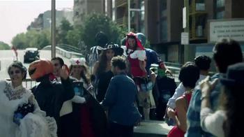 Bud Light TV Spot, 'Conga' [Spanish] - Thumbnail 5