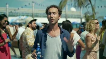 Bud Light TV Spot, 'Conga' [Spanish] - Thumbnail 9