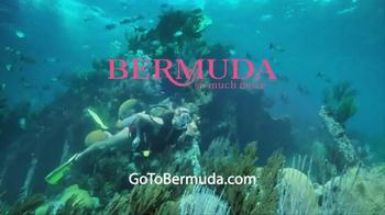 Bermuda Tourism TV Spot, 'Everything Bermuda Style' - Thumbnail 7