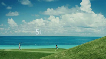 Bermuda Tourism TV Spot, 'Everything Bermuda Style' - Thumbnail 2