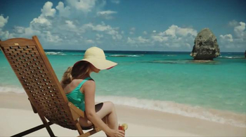Bermuda Tourism TV Spot, 'Everything Bermuda Style' - Thumbnail 4