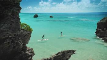 Bermuda Tourism TV Spot, 'Everything Bermuda Style' - Thumbnail 5