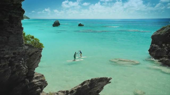 Everything Bermuda Style thumbnail