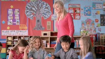 VTech InnoTab Max TV Spot, 'Learning That's Wow' - Thumbnail 1