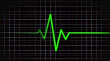 Heartthrob Exhaust TV Spot, 'The Heart of a Beast' - Thumbnail 1