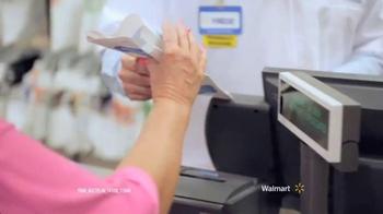 Walmart Pharmacy TV Spot, 'Networks' - Thumbnail 1