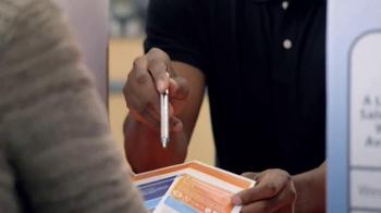 Walmart Pharmacy TV Spot, 'Networks' - Thumbnail 6