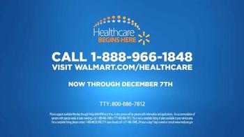 Walmart Pharmacy TV Spot, 'Networks' - Thumbnail 8
