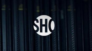 Showtime TV Spot, 'Dane Cook Troublemaker' - Thumbnail 1