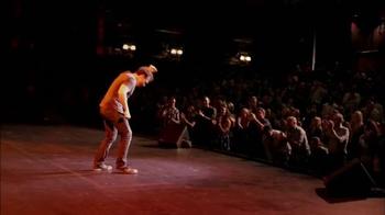 Showtime TV Spot, 'Dane Cook Troublemaker' - Thumbnail 6