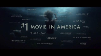 Gone Girl - Alternate Trailer 22