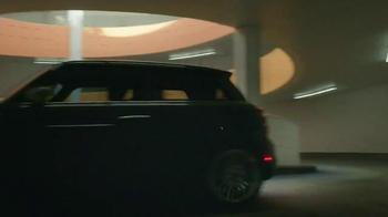 2015 MINI Cooper S Hardtop TV Spot, 'Motor-Tober' - Thumbnail 7