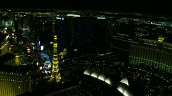 South Point Arena & Equestrian Center TV Spot, 'Heart of Las Vegas' - Thumbnail 1