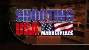 Shooting USA TV Spot, 'North American Arms Tucker Trailmaster' - Thumbnail 1