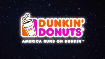 Dunkin' Donuts TV Spot, 'Comedy Central: Micah Sherman' - Thumbnail 10
