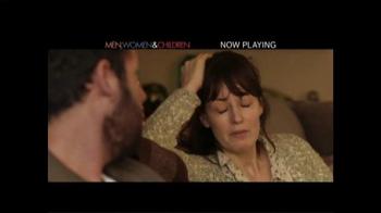 Men, Women & Children - Alternate Trailer 7