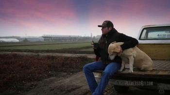 FarmersOnly.com TV Spot, 'Outdoor Office' - Thumbnail 1
