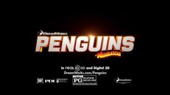 Penguins of Madagascar - Thumbnail 10