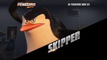 Penguins of Madagascar - Thumbnail 4