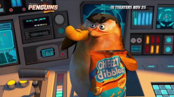 Penguins of Madagascar - Thumbnail 5