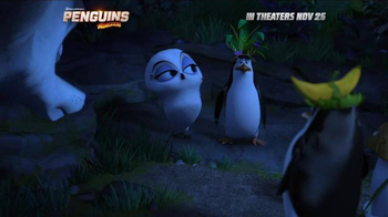Penguins of Madagascar - Thumbnail 7