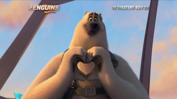 Penguins of Madagascar - Thumbnail 8