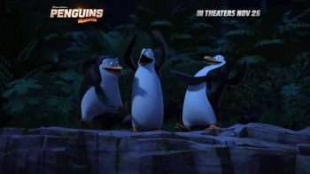 Penguins of Madagascar - Thumbnail 9