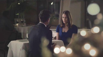Kay Jewelers TV Spot, 'Red Carpet Proposal: Neil Lane Bridal' Ft. Neil Lane - Thumbnail 3