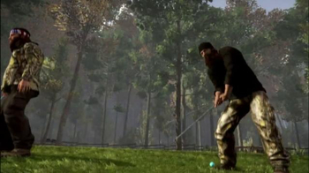 Duck Dynasty: The Video Game TV Spot, 'You Need More than Just a Beard' - Thumbnail 4