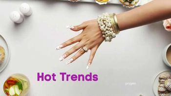 Nail It! Magazine TV Spot, 'I Love it!' - Thumbnail 5
