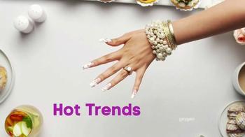 Nail It! Magazine TV Spot, 'I Love it!' - Thumbnail 6