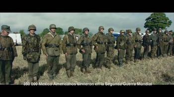 Fury - Alternate Trailer 23
