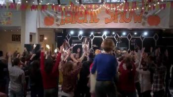 Shoe Carnival TV Spot, 'Fall Boots' - Thumbnail 2