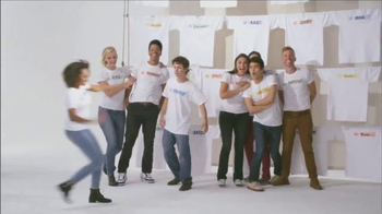 GLAAD TV Spot, 'Be Inspired' - Thumbnail 6
