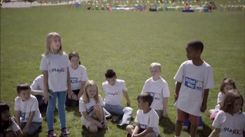 United Way TV Spot, 'United Way & NFL Play' Featuring Russell Wilson - Thumbnail 6