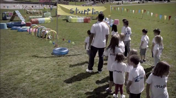 United Way TV Spot, 'United Way & NFL Play' Featuring Russell Wilson - Thumbnail 7