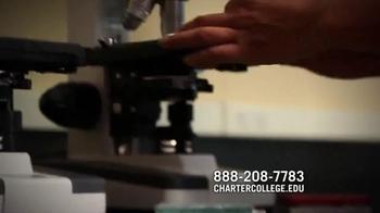 Charter College TV Spot, 'Medical Assistant Program' - Thumbnail 3