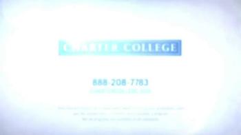 Charter College TV Spot, 'Medical Assistant Program' - Thumbnail 8
