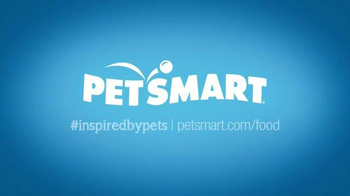 PetSmart TV Spot, 'Low Price Food Brands' - Thumbnail 8
