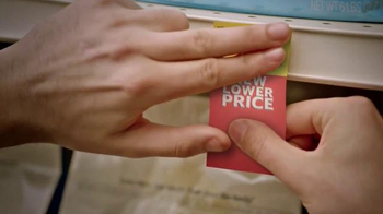 PetSmart TV Spot, 'Low Price Food Brands' - Thumbnail 2
