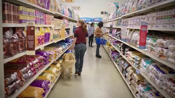 PetSmart TV Spot, 'Low Price Food Brands' - Thumbnail 4