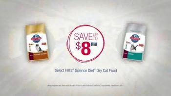 PetSmart TV Spot, 'Low Price Food Brands' - Thumbnail 5