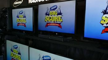 Aaron's Big Score Savings Event TV Spot, 'Rueda de Premios' [Spanish] - Thumbnail 2