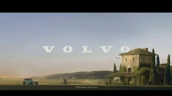 Volvo TV Spot, 'The Connected Car' - Thumbnail 9