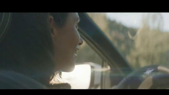 Volvo TV Spot, 'The Connected Car' - Thumbnail 2