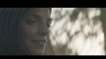 Volvo TV Spot, 'The Connected Car' - Thumbnail 4