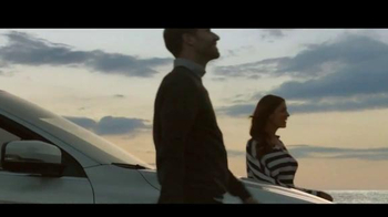Volvo TV Spot, 'The Connected Car' - Thumbnail 8