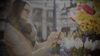 ADT Free Installation TV Spot, 'Thieves are Always Looking' - Thumbnail 1