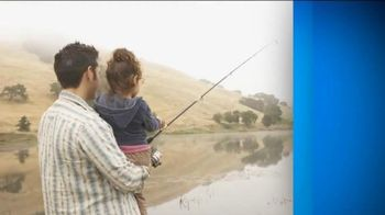 ADT Free Installation TV Spot, 'Thieves are Always Looking'