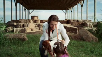 Oklahoma State University TV Spot, 'Face the Day With Purpose' - Thumbnail 3